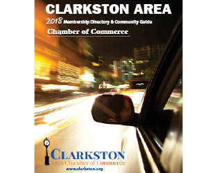 Clarkston Community Guide